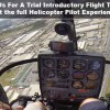 attitude-helicopter-flight-training-school-warrnambool-victoria